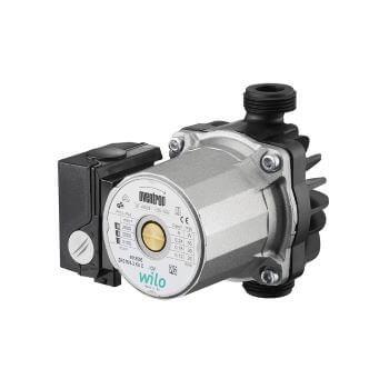 """Pompa de recirculare pentru """"Regumaq"""" pentru circuitul secundar, Wilo ZRS 15/4-3KU - 1381091"""