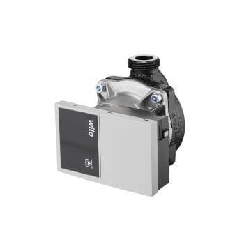 """Pompa de inalta eficienta pentru """"Regumaq"""" pentru circuitul primar, Wilo Yonos Para RS 15/7 PWM2 - 1389008"""