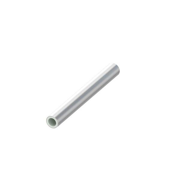 Tevi TECEfloor SLQ PE-RT tip 2 pentru incalzire prin pardoseala