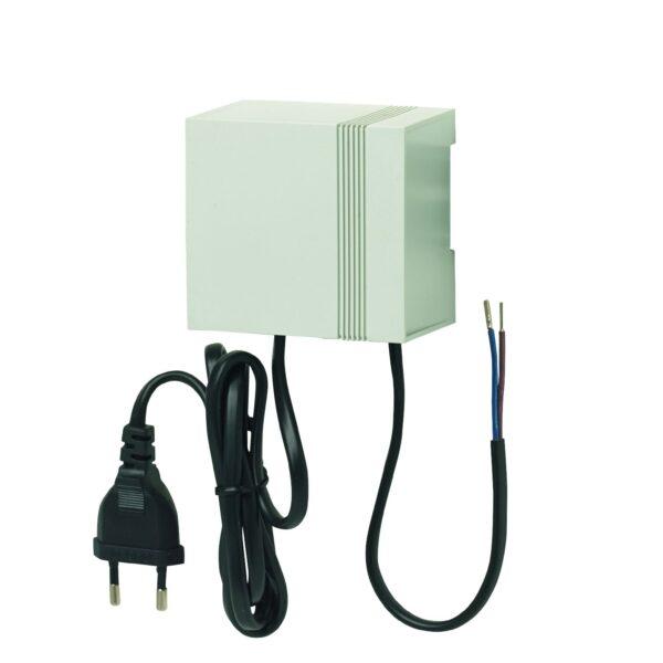 Transformator TECEfloor - 77430040
