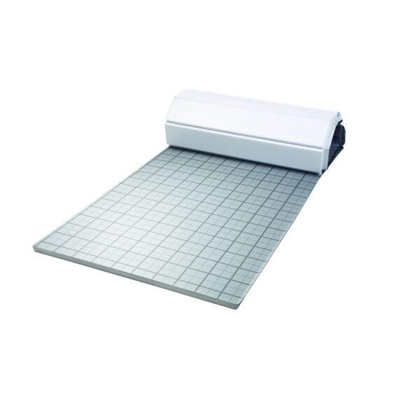 Rola izolatie (tacker) TECEfloor SLQ EPS 100