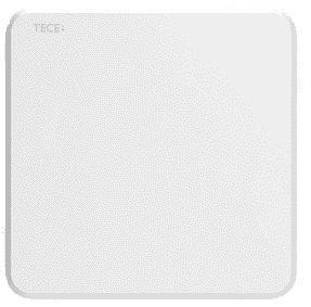 Receptor semnal wireless TECEFloor WLRC3 - 77840053