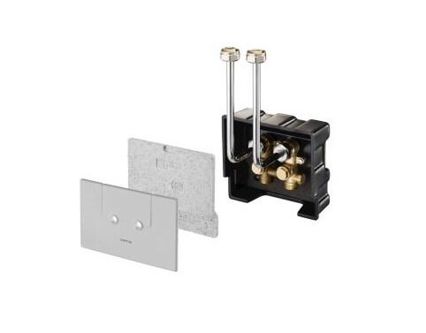 Conectori pentru radiatoare - 1015651