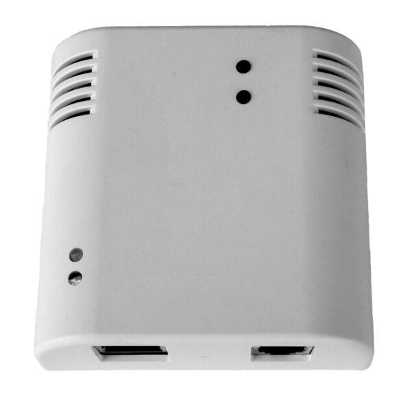 Modul de acces PC/Smartphone TECEFloor FMS - 77840059