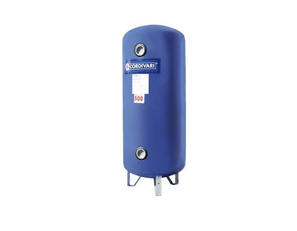Rezervor Cordivari apa racita 800 litri – 3001162130005