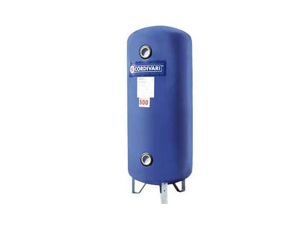 Rezervor Cordivari apa racita 1500 litri - 3001162130107