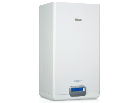 Centrala EXCLUSIVE BOILER GREEN 30 B.S.I
