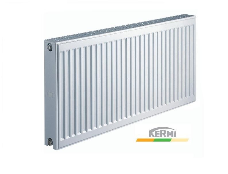 Radiator KERMI COMPACT 22PKKP 600X400