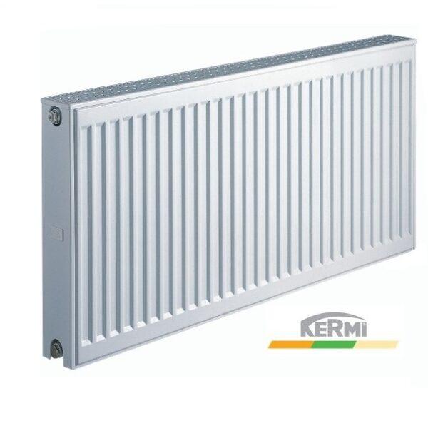Radiator KERMI VENTIL 11PK 600X400