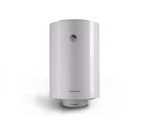 Boiler termo-electric Ariston PRO R THERMO 80 l